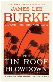The Tin Roof Blowdown PDF Download
