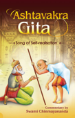 ASHTAVAKRA GITA - SONG OF SELF - REALISATION