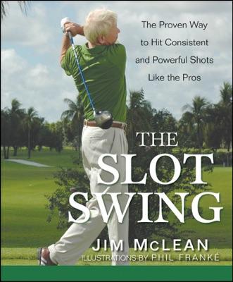 The Slot Swing
