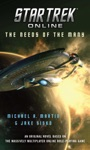 Star Trek Online The Needs Of The Many