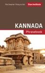 Kannada Phrasebook