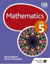 Mathematics Year 5