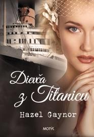 Dievča z Titanicu PDF Download