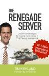 The Renegade Server