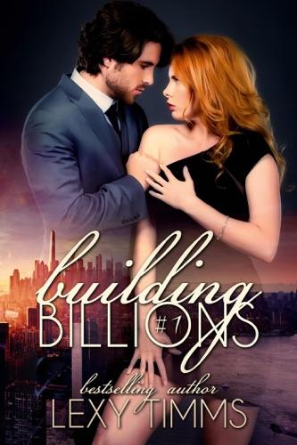 Building Billions - Part 1 E-Book Download