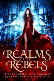 Realms and Rebels PDF Download