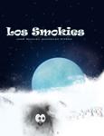 Los Smokies