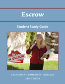 Escrow and Title
