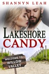 Lakeshore Candy