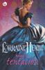 Lorraine Heath - Rendida a la tentación portada