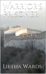Warriors Prisoner