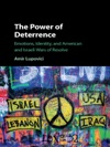 The Power Of Deterrence