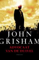 Download and Read Online Advocaat van de duivel