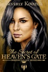 The Secret Of Heavens Gate