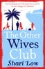 The Other Wives Club