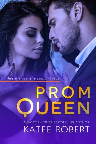 Katee Robert - Prom Queen