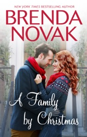 A Family By Christmas PDF Download