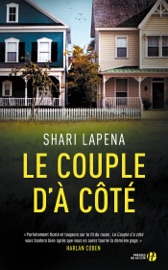 Le couple d'à côté PDF Download