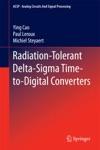 Radiation-Tolerant Delta-Sigma Time-to-Digital Converters