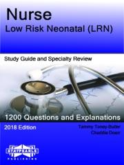 Nurse-Low Risk Neonatal (LRN)