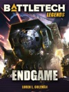BattleTech Legends Endgame