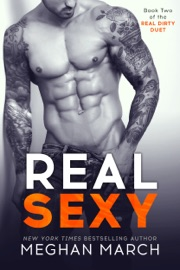 Real Sexy PDF Download