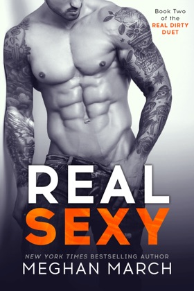Real Sexy image