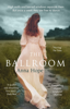 Anna Hope - The Ballroom artwork
