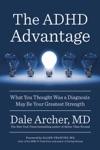 The ADHD Advantage