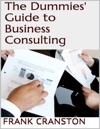 The Dummies Guide To Business Consulting