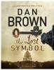 The Lost Symbol Illustrated edition - Dan Brown