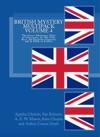 British Mystery Multipack Volume 4