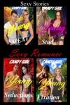 Sexy Romance Sexy Stories