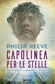 Capolinea per le stelle PDF Download