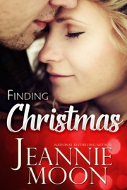 Finding Christmas PDF Download