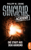 Sinclair Academy - 03