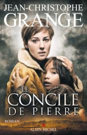 Le Concile de Pierre by Le Concile de Pierre