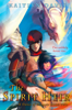 The Spirit Heir (A Dance of Dragons #2) - Kaitlyn Davis