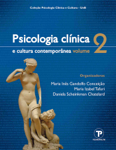 Psicologia clínica e cultura contemporânea 2
