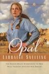 Opal Dakotah Treasures Book 3
