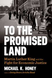 To the Promised Land: Martin Luther King and the Fight for Economic Justice PDF Download