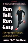 Run Tall Run Easy