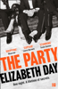 Elizabeth Day - The Party kunstwerk