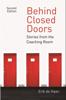 Behind Closed Doors - Erik de Haan