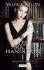 Valerie Nilon - Die Buchhändlerin 1 - Erotischer Roman Grafik