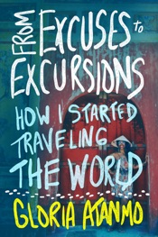 From Excuses to Excursions