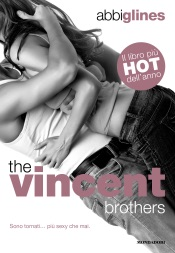 Download The Vincent Brothers