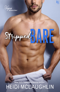 Stripped Bare Summary