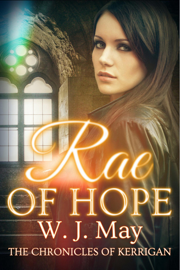 Top free books best free download books ebooks and audiobooks rae of hope fandeluxe Image collections
