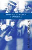 Aspectos da música Brasileira Book Cover